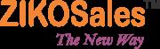 Zikosales-Logo