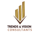Trends and Vision Consultants